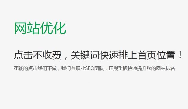 成都网站优化公司_副本.jpg